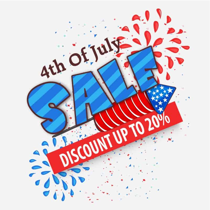 July Specials Apollo Pro Cleaning